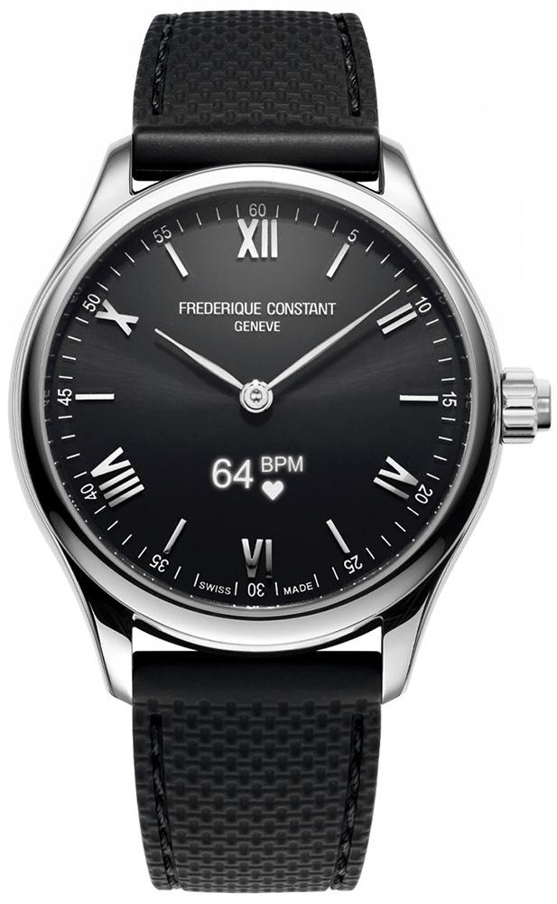 Frederique Constant FC-287B5B6 - zegarek męski
