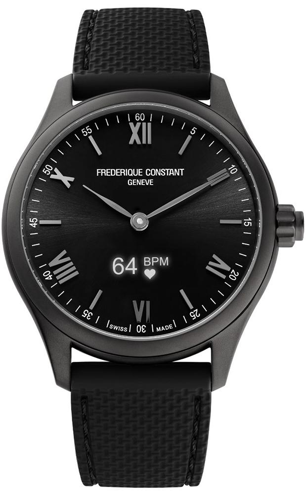 Frederique Constant FC-287B5TB6 - zegarek męski