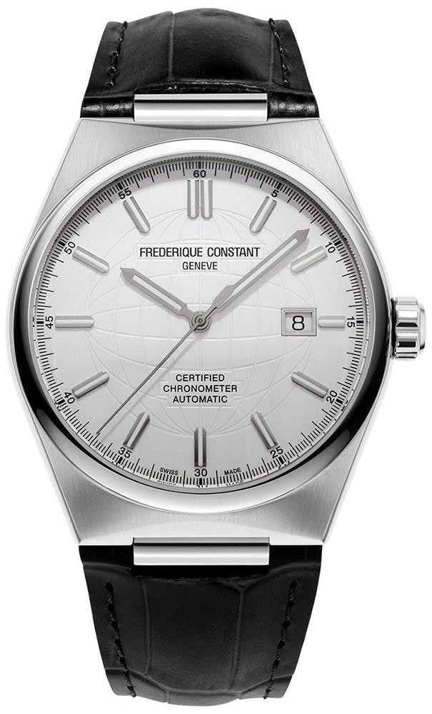 Frederique Constant FC-303S4NH6 - zegarek męski