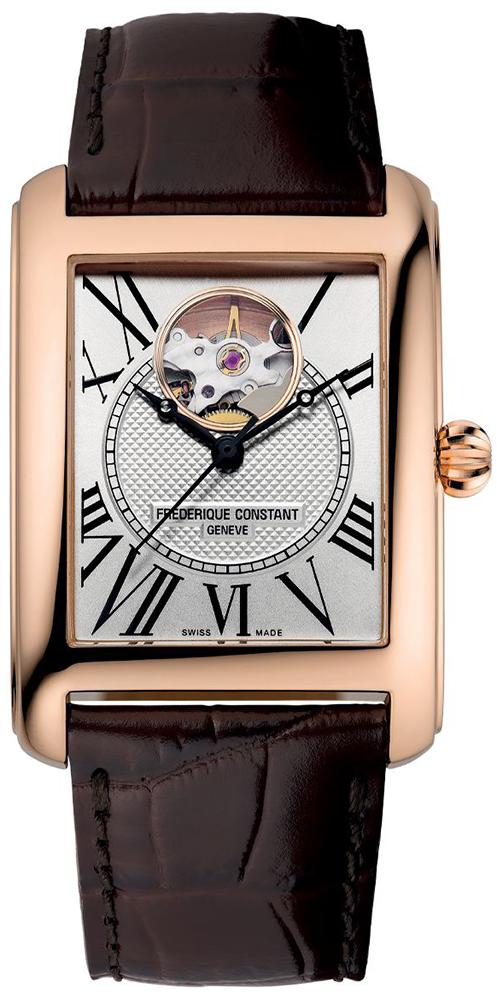 Frederique Constant FC-310MC4S34 - zegarek damski