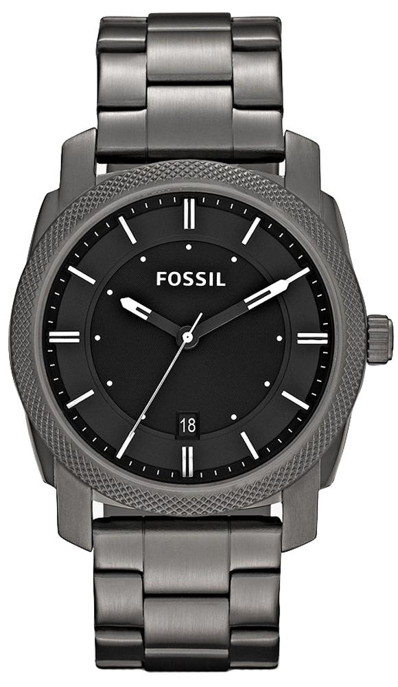 Fossil FS4774IE - zegarek męski