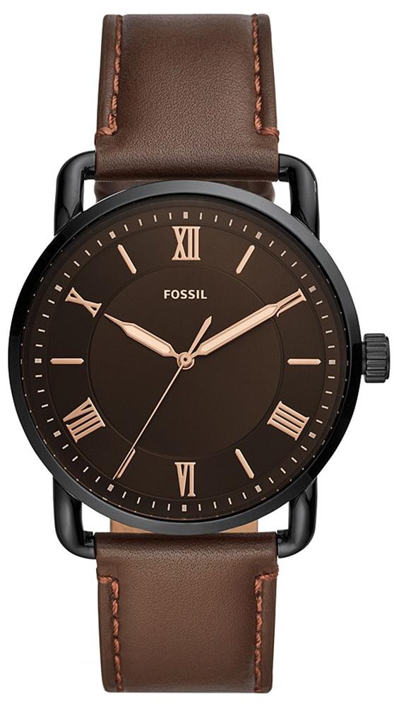 Fossil FS5666 - zegarek męski