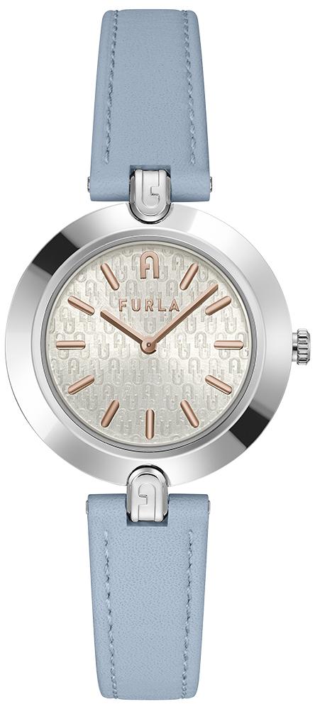 Furla WW00002001L1 - zegarek damski