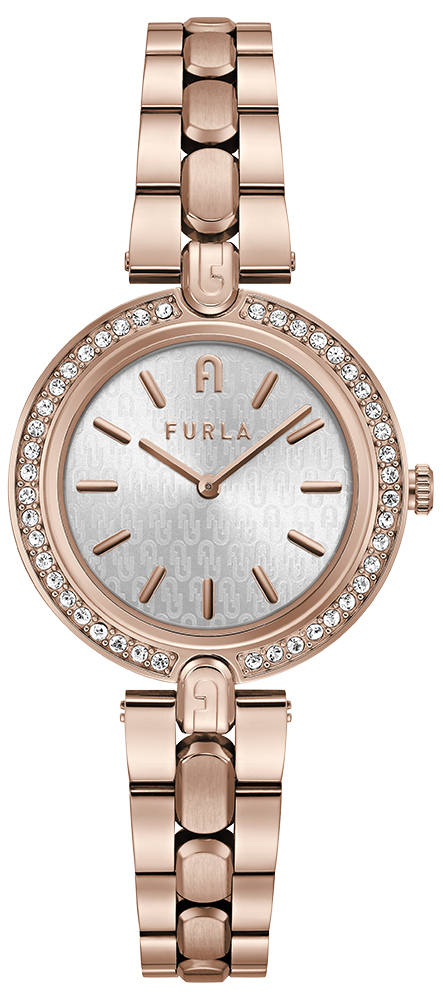 Furla WW00002003L3 - zegarek damski