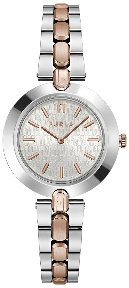 Furla WW00002004L5 - zegarek damski
