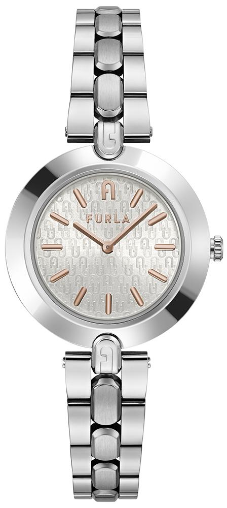 Furla WW00002005L1 - zegarek damski