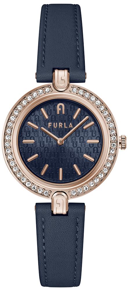 Furla WW00002006L3 - zegarek damski