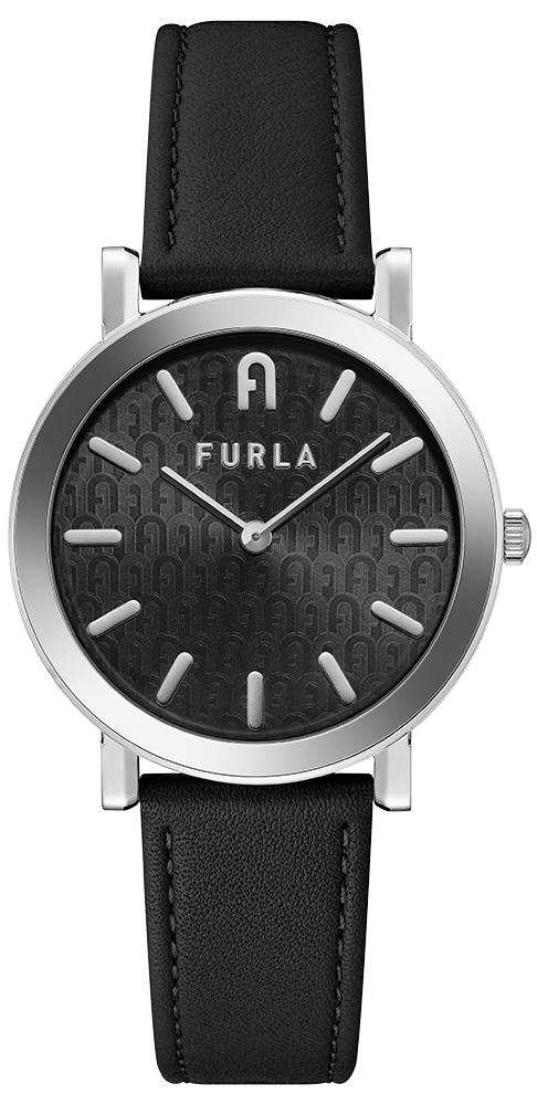 Furla WW00003001L1 - zegarek damski