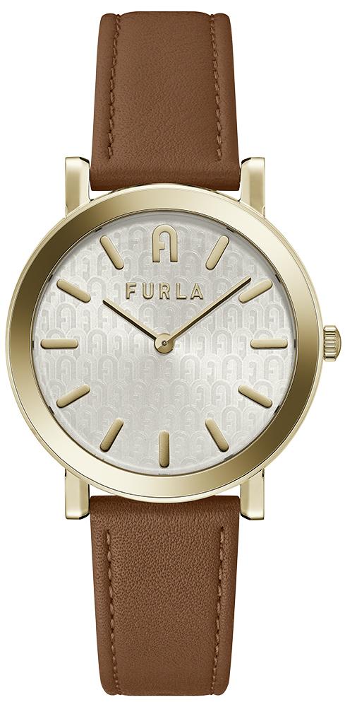 Furla WW00003002L2 - zegarek damski