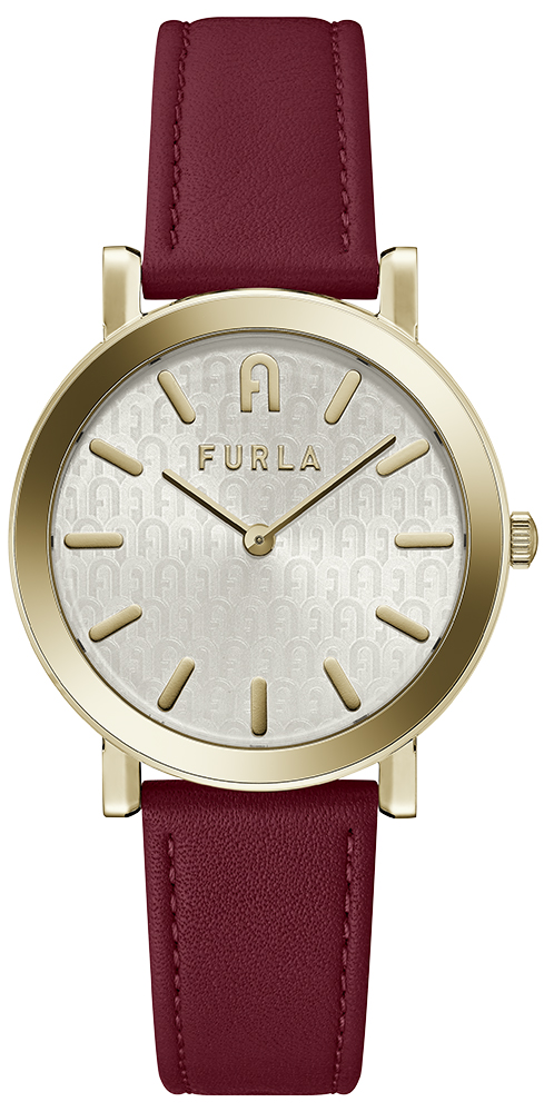 Furla WW00003003L2 - zegarek damski