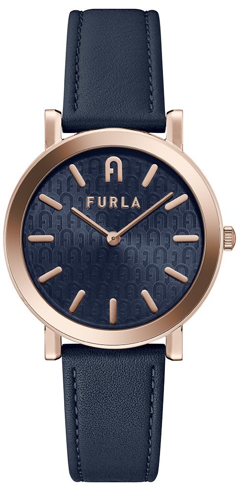 Furla WW00003004L3 - zegarek damski