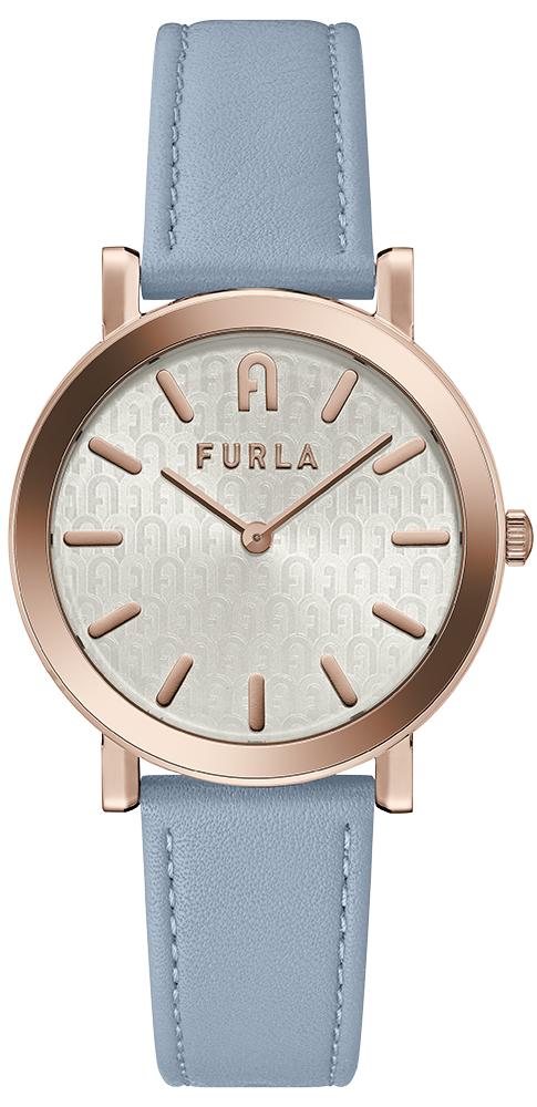 Furla WW00003005L3 - zegarek damski