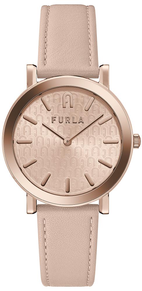 Furla WW00003006L3 - zegarek damski