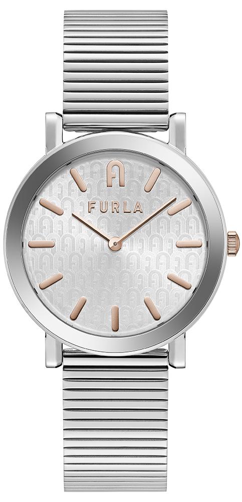 Furla WW00003007L1 - zegarek damski