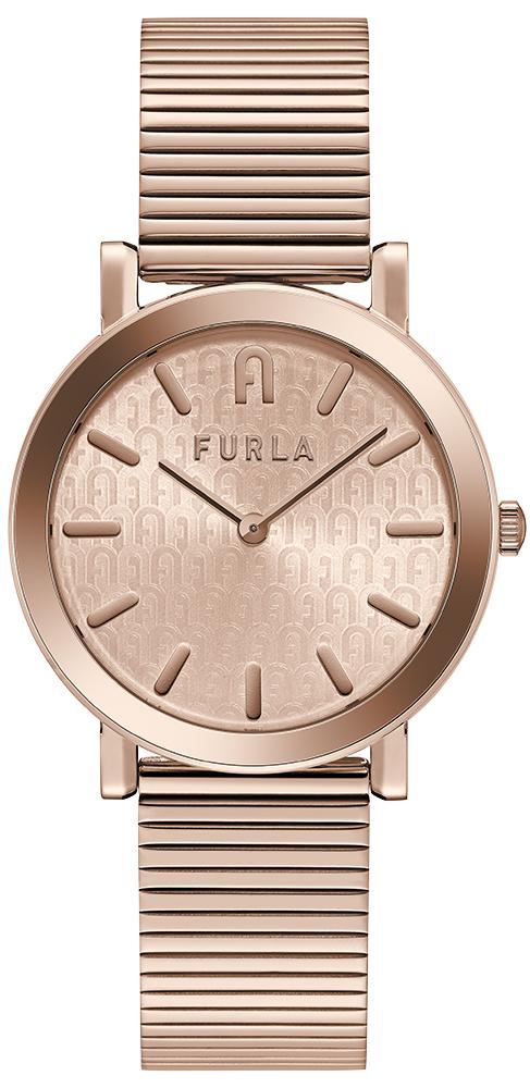 Furla WW00003008L3 - zegarek damski