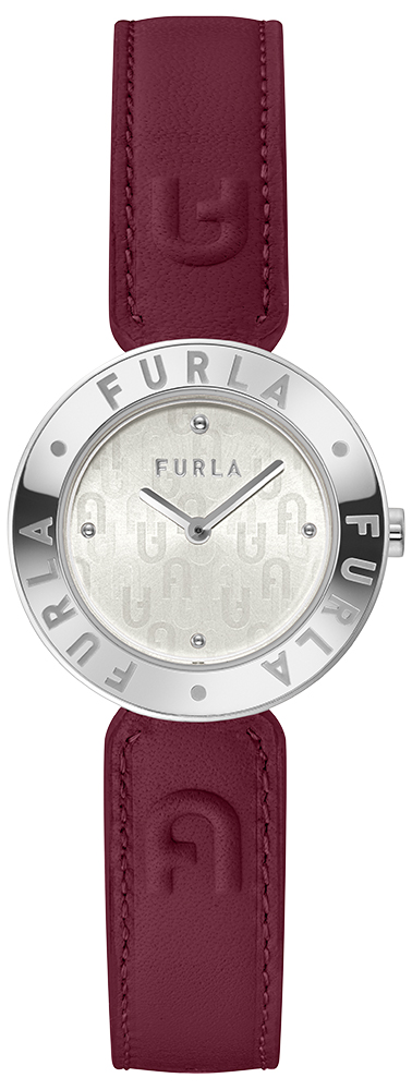 Furla WW00004001L1 - zegarek damski