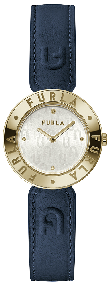 Furla WW00004003L2 - zegarek damski