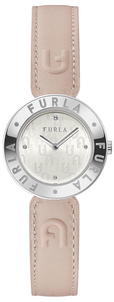 Furla WW00004004L1 - zegarek damski
