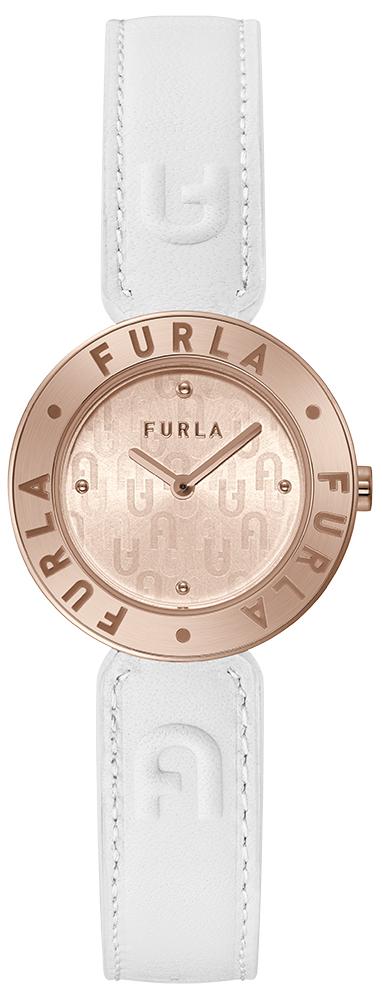 Furla WW00004005L3 - zegarek damski