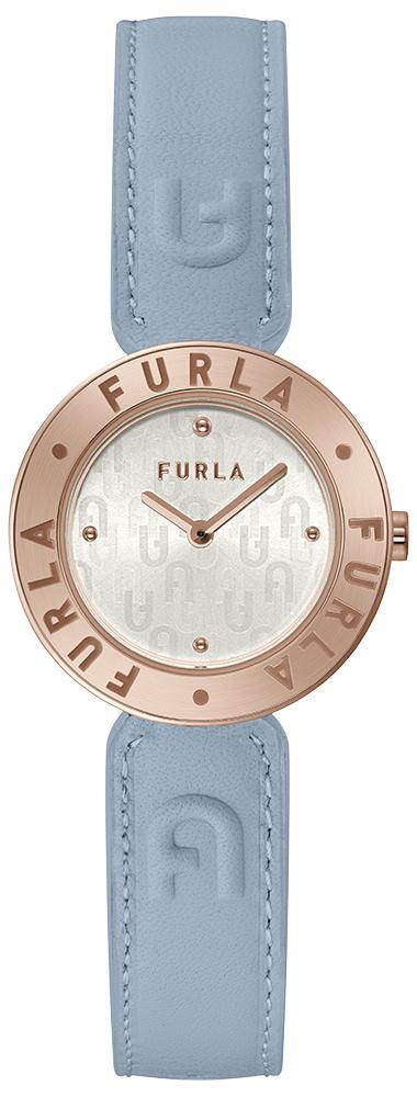 Furla WW00004006L3 - zegarek damski