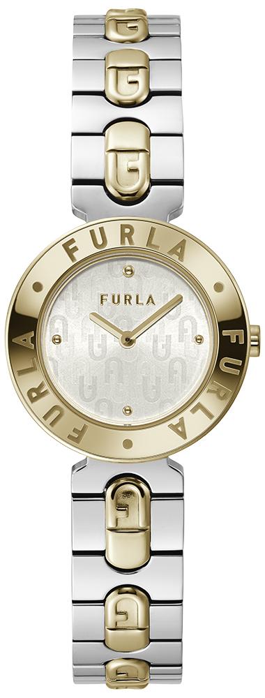 Furla WW00004007L4 - zegarek damski