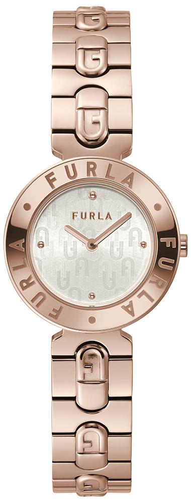 Furla WW00004008L3 - zegarek damski