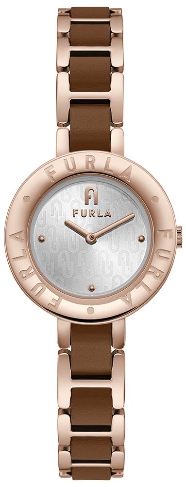 Furla WW00004011L3 - zegarek damski