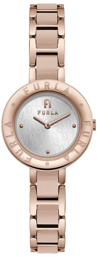 Furla WW00004013L3 - zegarek damski
