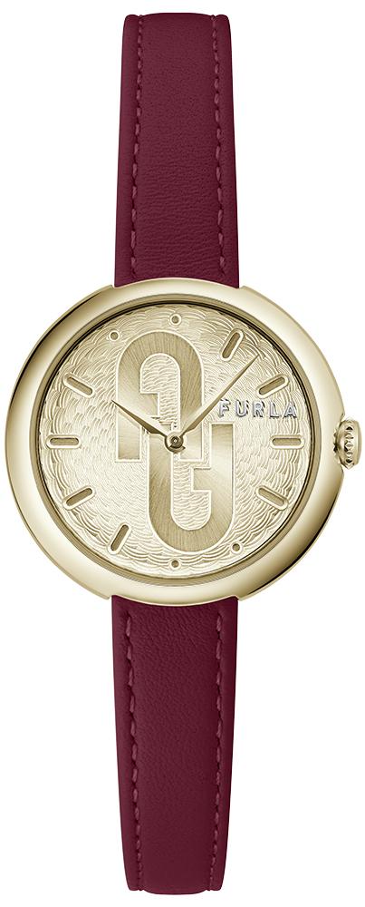 Furla WW00005002L2 - zegarek damski