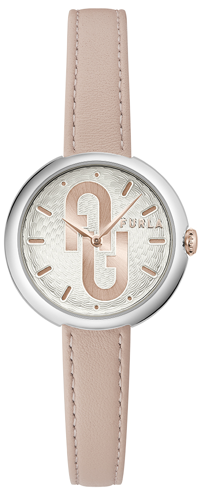 Furla WW00005003L1 - zegarek damski