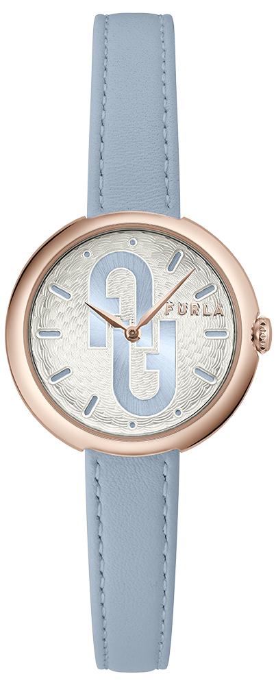 Furla WW00005005L3 - zegarek damski
