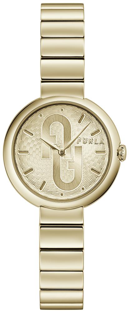 Furla WW00005009L2 - zegarek damski