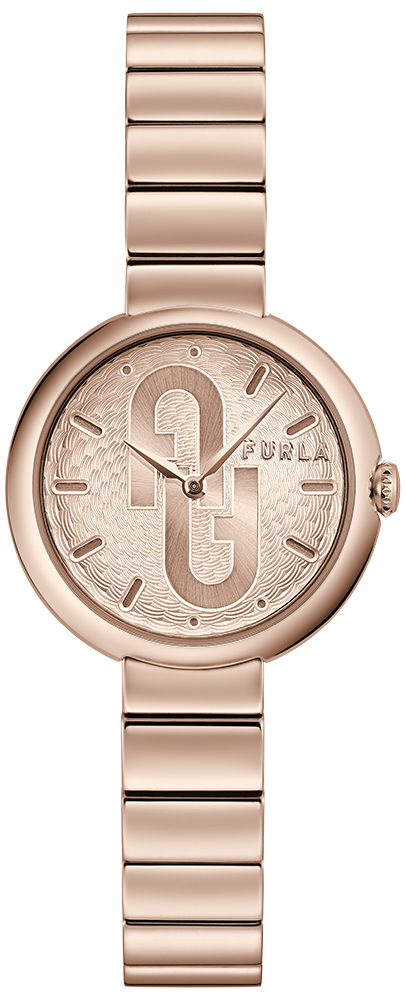 Furla WW00005010L3 - zegarek damski