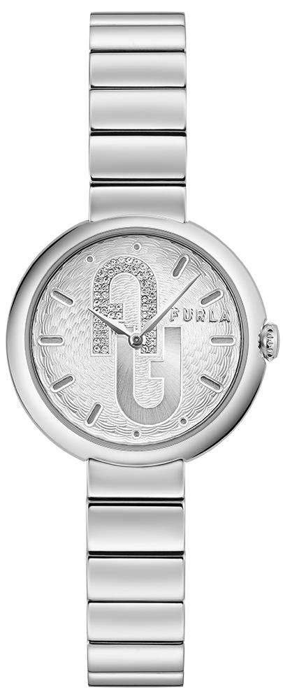 Furla WW00005011L1 - zegarek damski