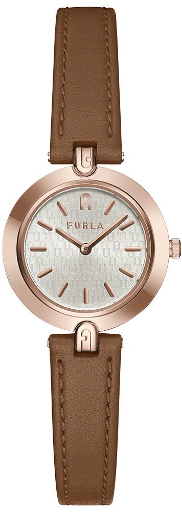 Furla WW00006002L3 - zegarek damski