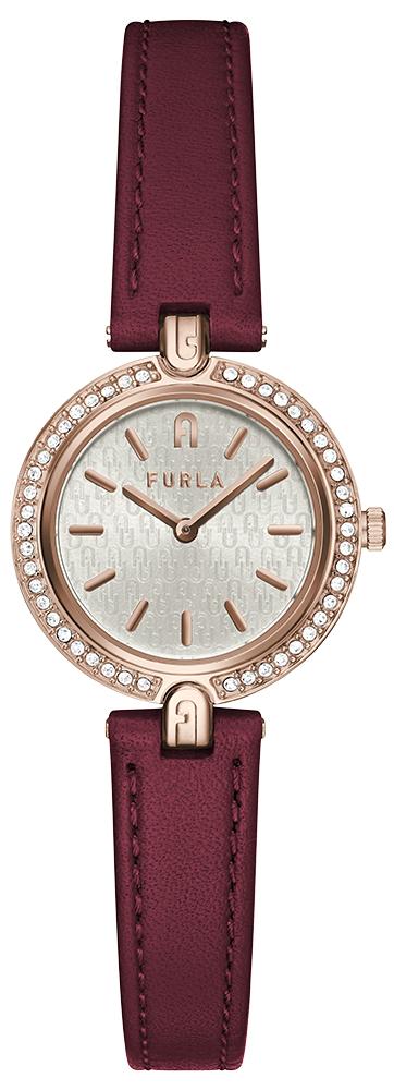 Furla WW00006005L3 - zegarek damski