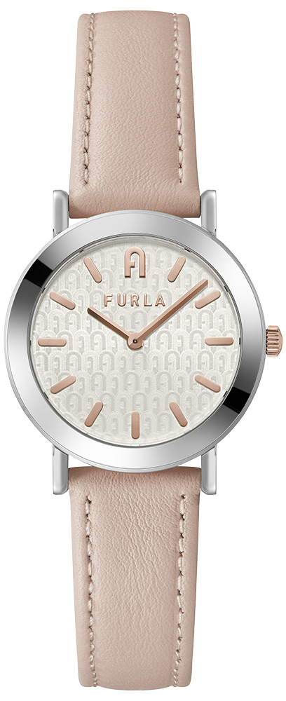 Furla WW00007001L1 - zegarek damski
