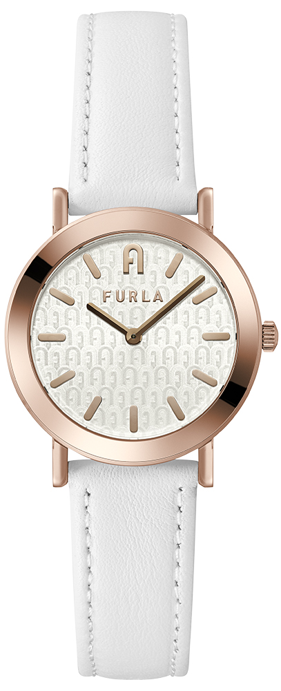 Furla WW00007003L3 - zegarek damski
