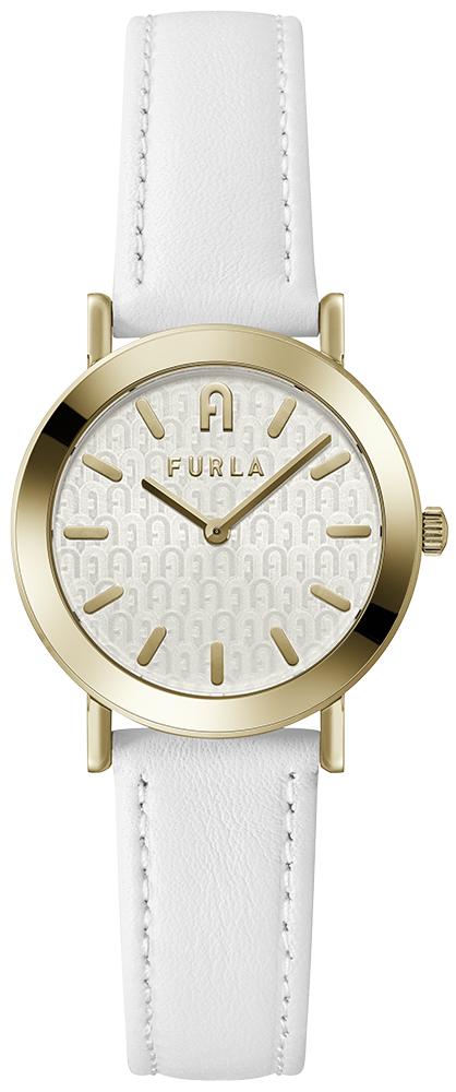 Furla WW00007006L2 - zegarek damski