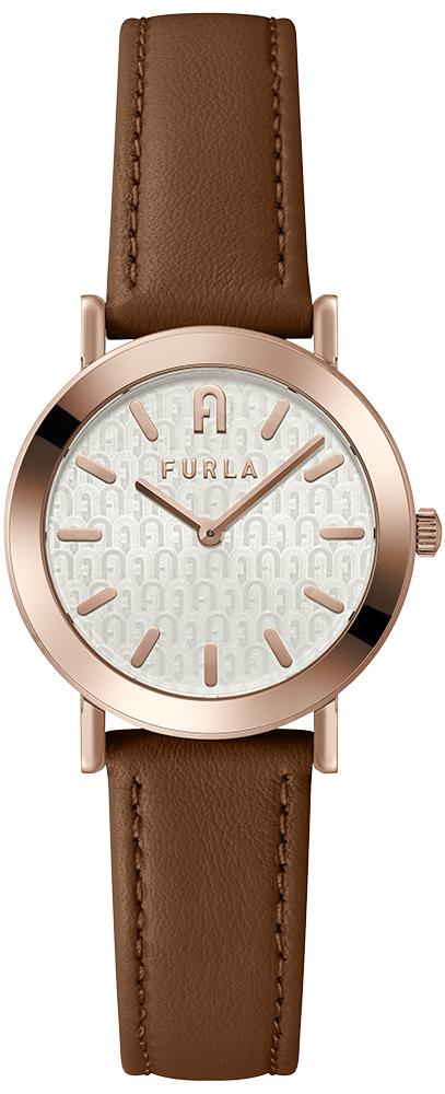 Furla WW00007007L3 - zegarek damski