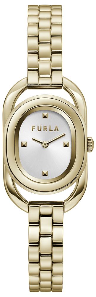 Furla WW00008005L2 - zegarek damski
