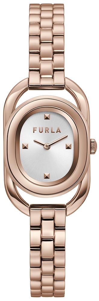 Furla WW00008006L3 - zegarek damski