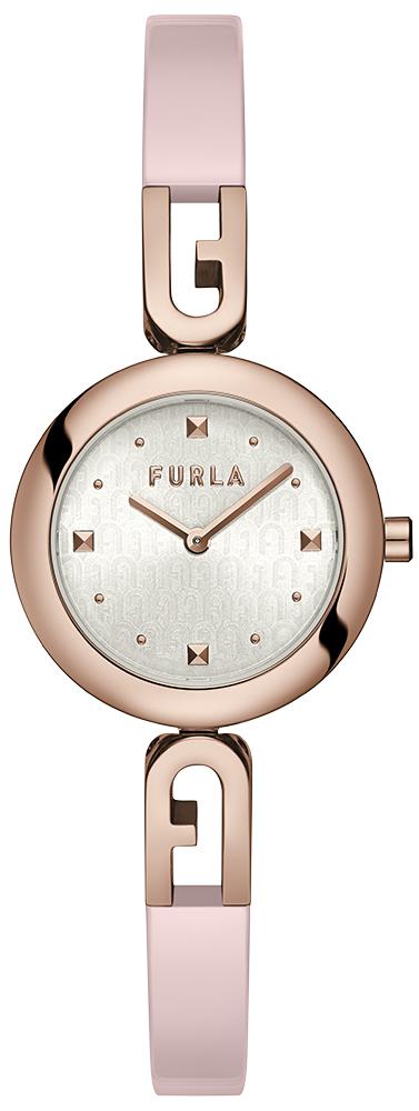 Furla WW00010002L3 - zegarek damski