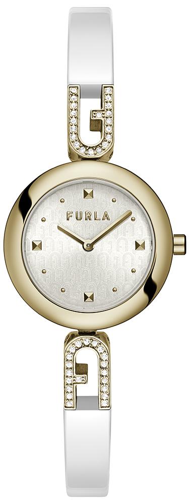 Furla WW00010003L2 - zegarek damski