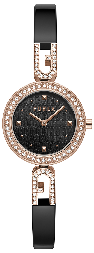 Furla WW00010004L3 - zegarek damski