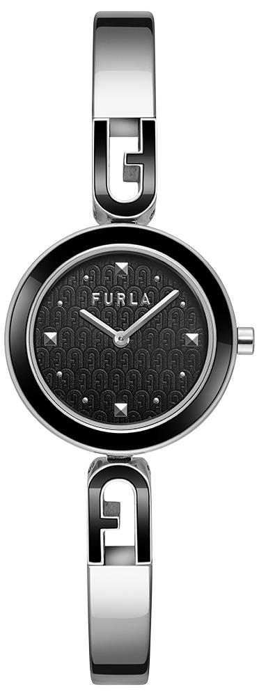 Furla WW00010005L1 - zegarek damski