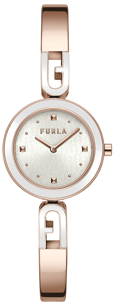 Furla WW00010006L3 - zegarek damski