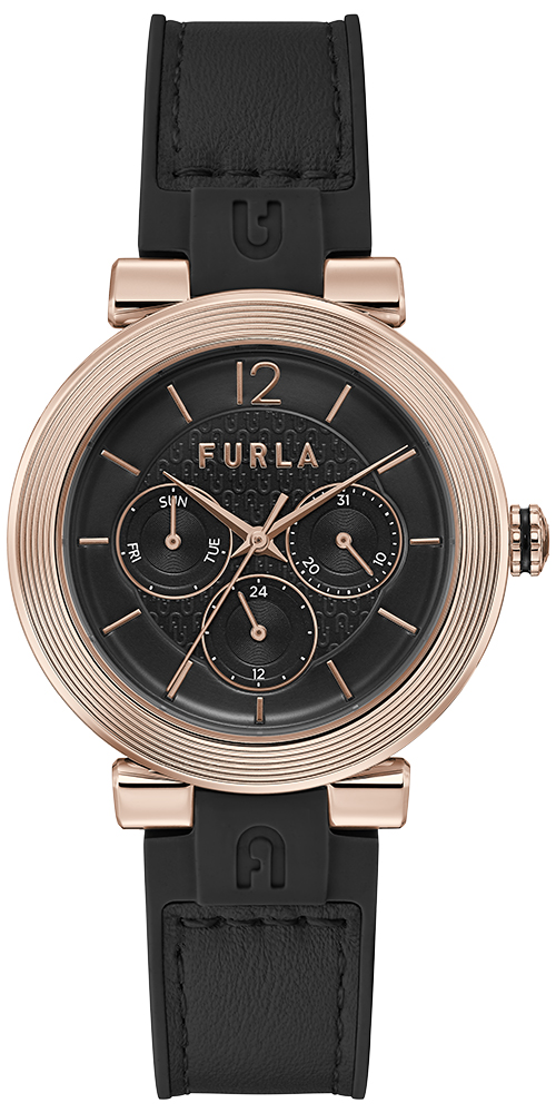Furla WW00011002L3 - zegarek damski