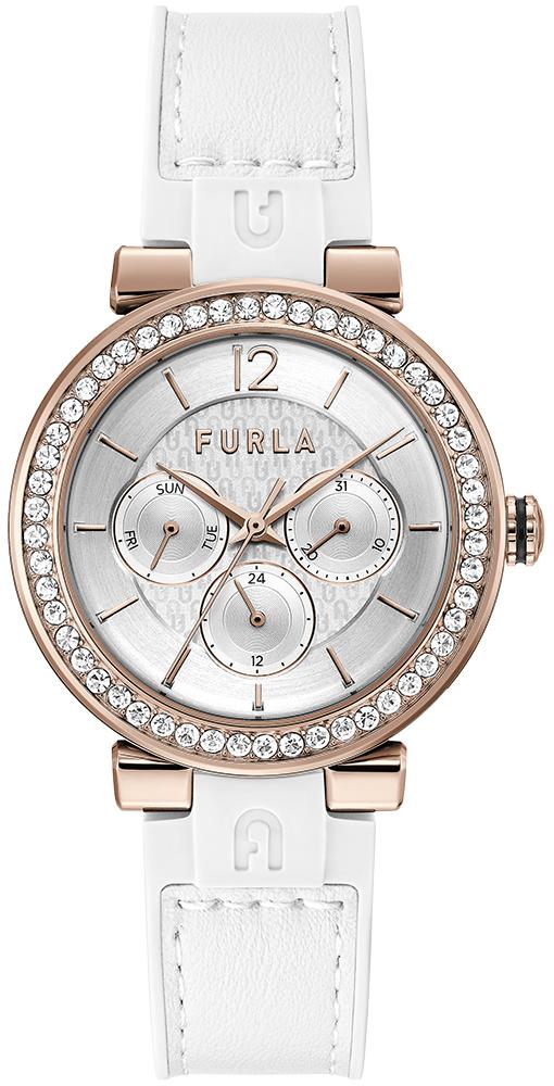 Furla WW00011003L3 - zegarek damski