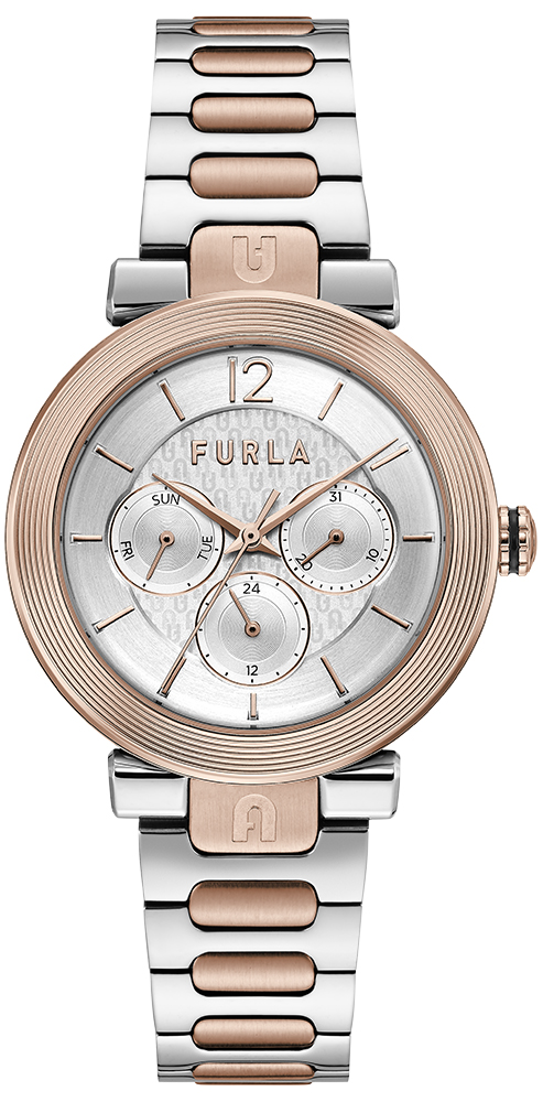 Furla WW00011004L5 - zegarek damski